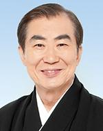 katsurabunshi_s