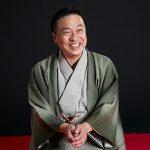"<span class=""title"">[カルチャープラザ森ノ宮]にて「笑って元気塾」開催!</span>"